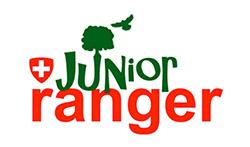 Logo_JR_CH