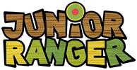 logo_JR_DE