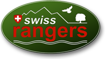 logo_SR
