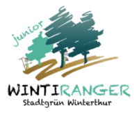Wintiranger-Logo-2019-Junior-VS20-e1560865555199